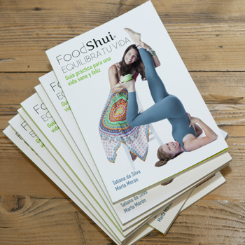 comprar libro foodshui